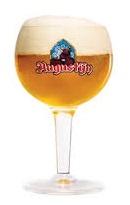 Augustijn Glas 0.33 Liter fra