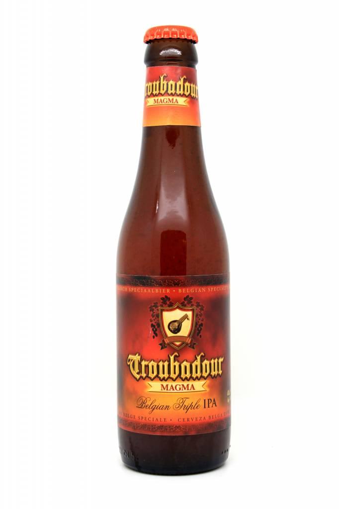 Troubadour Magma - 0,33 lit fra Troubadour