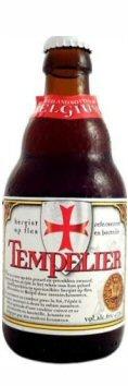 Corsendonk Tempelier  - 0,33 liter fra Brouwerij Corsendonk