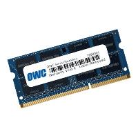 OWC1867DDR3S16G fra Other World Computing købes hos B.J.Trading