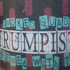 Trumpistenbier  | bestil billigt online