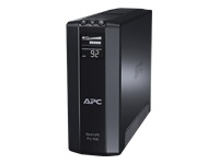 apc smart ups sc 1500 battery replacement instructions