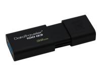 Køb DT100G3/32GB billigt hos B.J.Trading