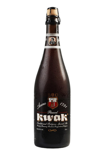 Kwak  | bestil billigt online