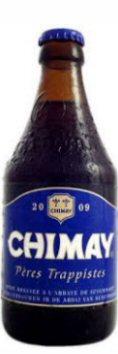 Chimay Bleu  | bestil billigt online