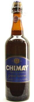 Chimay Grand Reserve  | bestil billigt online