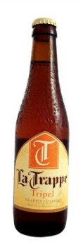 La Trappe Tripel  | bestil billigt online