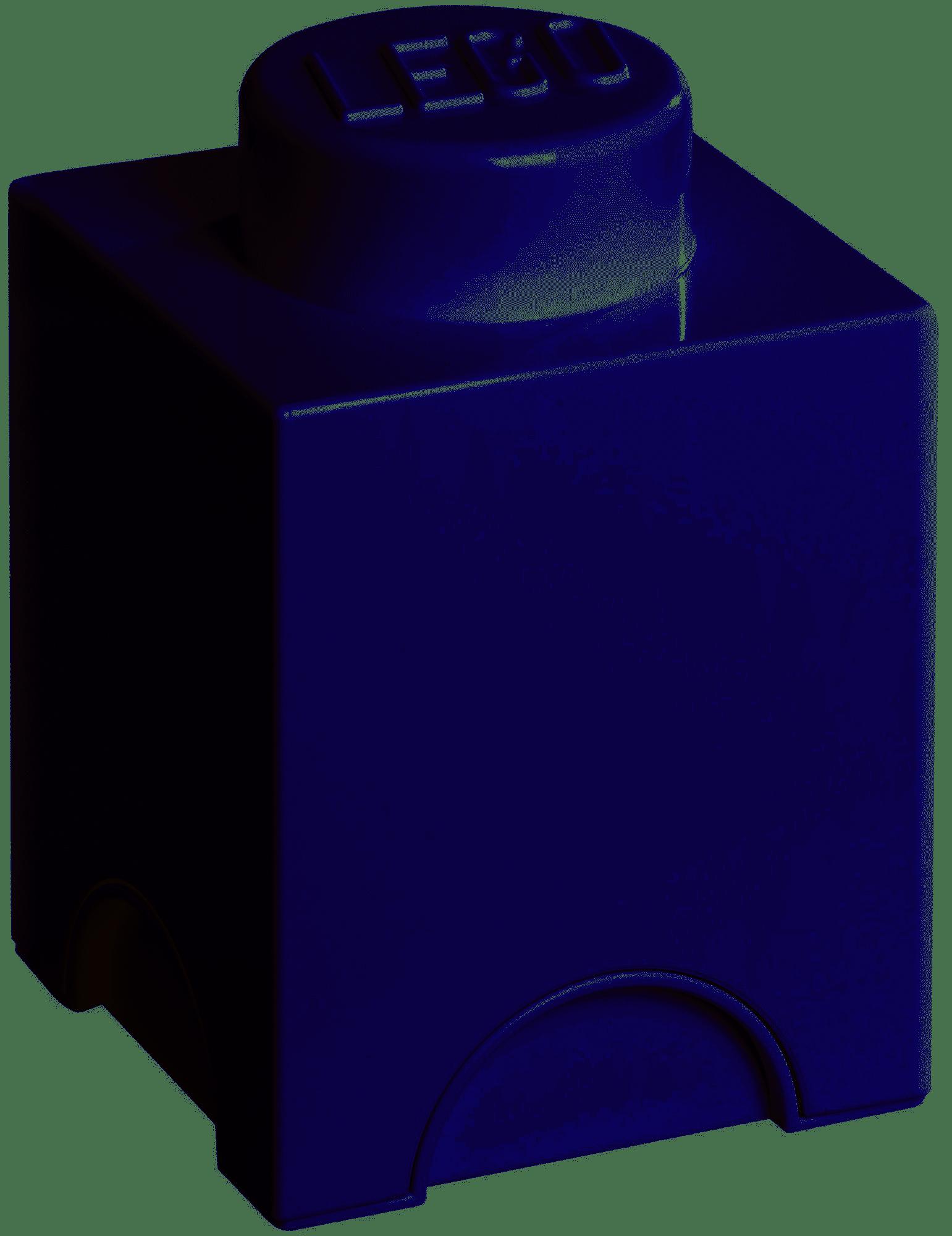 Køb RC40011735 billigt hos B.J.Trading